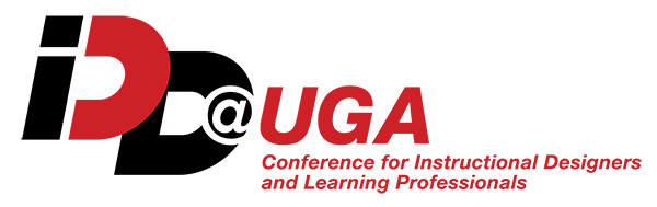 IDD@UGA Professional Conference